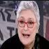 «Σία & Τασία, σας ξεβλαχέψαμε, σας στείλαμε κομμωτήρια -Τις Λουί Βιτόν σας & ξού!»: Η Αφροδίτη Μάνου ξεσπάει εναντίον των κυριών του ΣΥΡΙΖΑ