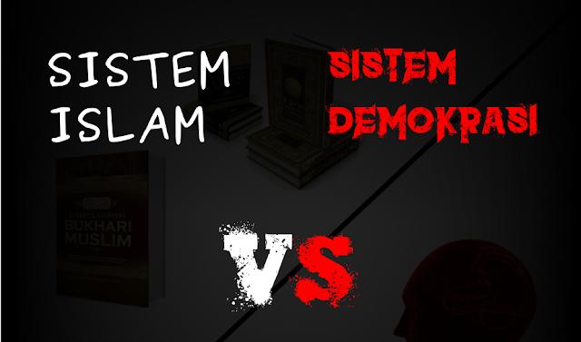 Islam Dan Tantangan Demokrasi Khaled Abou El Fadl