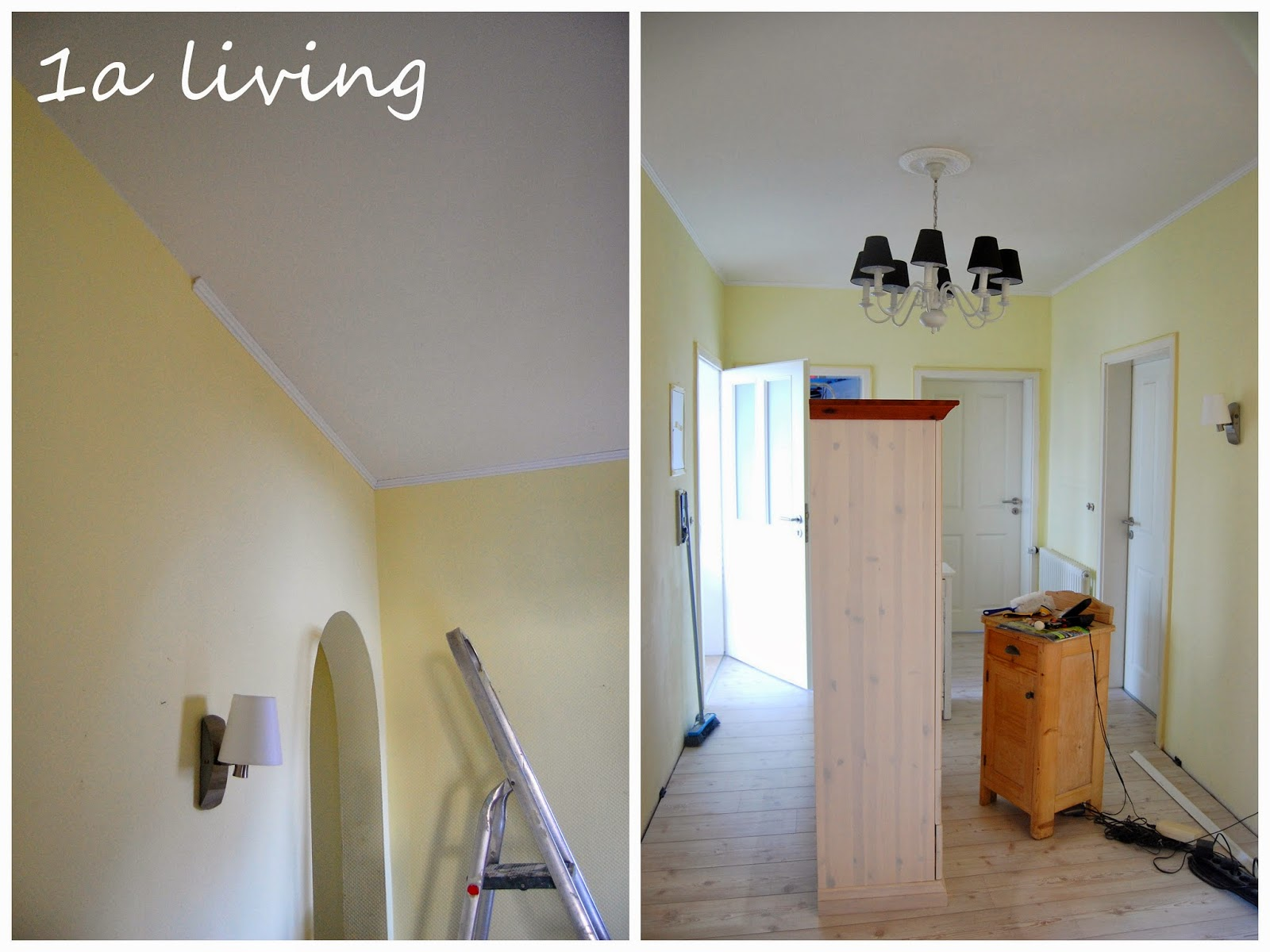 hellblau wandfarbe schlafzimmer. Black Bedroom Furniture Sets. Home Design Ideas