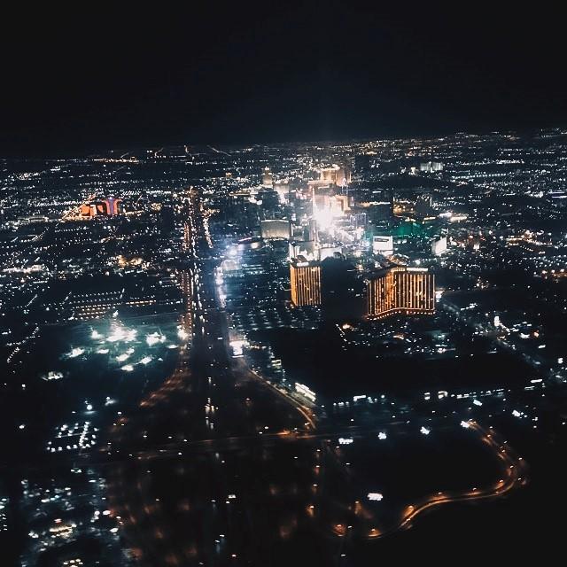 las vegas hotels | Las Vegas travel guide | hospitality | Las Vegas customer service | Las Vegas hotel guests