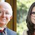 El arzobispo de Valencia dice que Mónica Oltra le recuerda a Franco