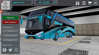 jetbus shd subur jaya