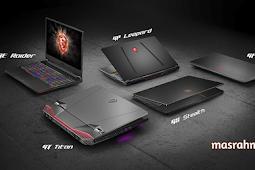 Pengalaman Beli Laptop Secara Online, Bikin Ribet?