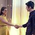 Divulgado teaser e primeiras imagens do crossover de The Flash e Supergirl