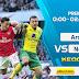 Soi kèo Arsenal vs Norwich, 0h ngày 2/7 - Premier League