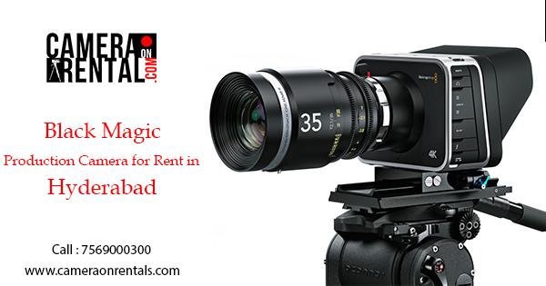 Camera on Rentals - Google+