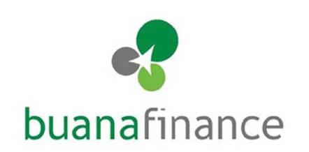 BBLD ARTO PT Buana Finance Tbk Dapatkan Pinjaman dari PT Bank Jago Tbk