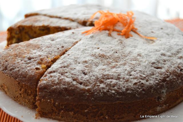 receta-de-torta-de-zanahoria-con-nueces