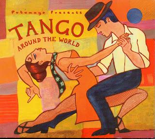 tango%2Baround%2Bthe%2Bworld001.jpg