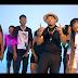 VIDEO l Tunda Man Ft. Young Lunya - Mpunguze