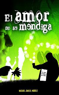 https://www.amazon.es/El-amor-no-se-mendiga-ebook/dp/B01LYO4W4R/ref=asap_bc?ie=UTF8