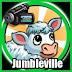 Jumbleville - Dirt Farmer Katy's Video Guide