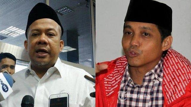Fraksi PSI Kembalikan Sisa Dana Reses, Fahri Peringatkan Soal Dana Ilegal dari Bohir Swasta