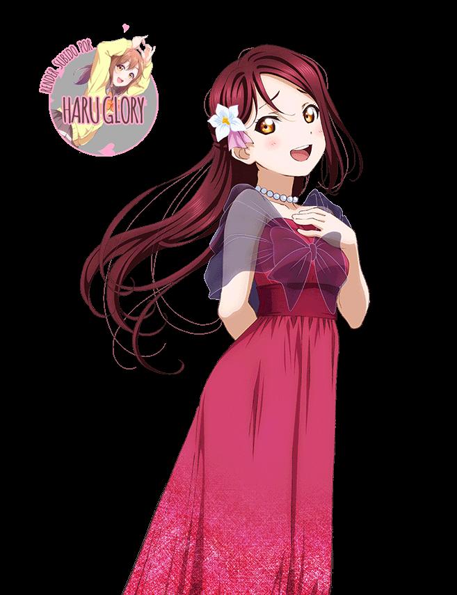 Sakurauchi Riko 76