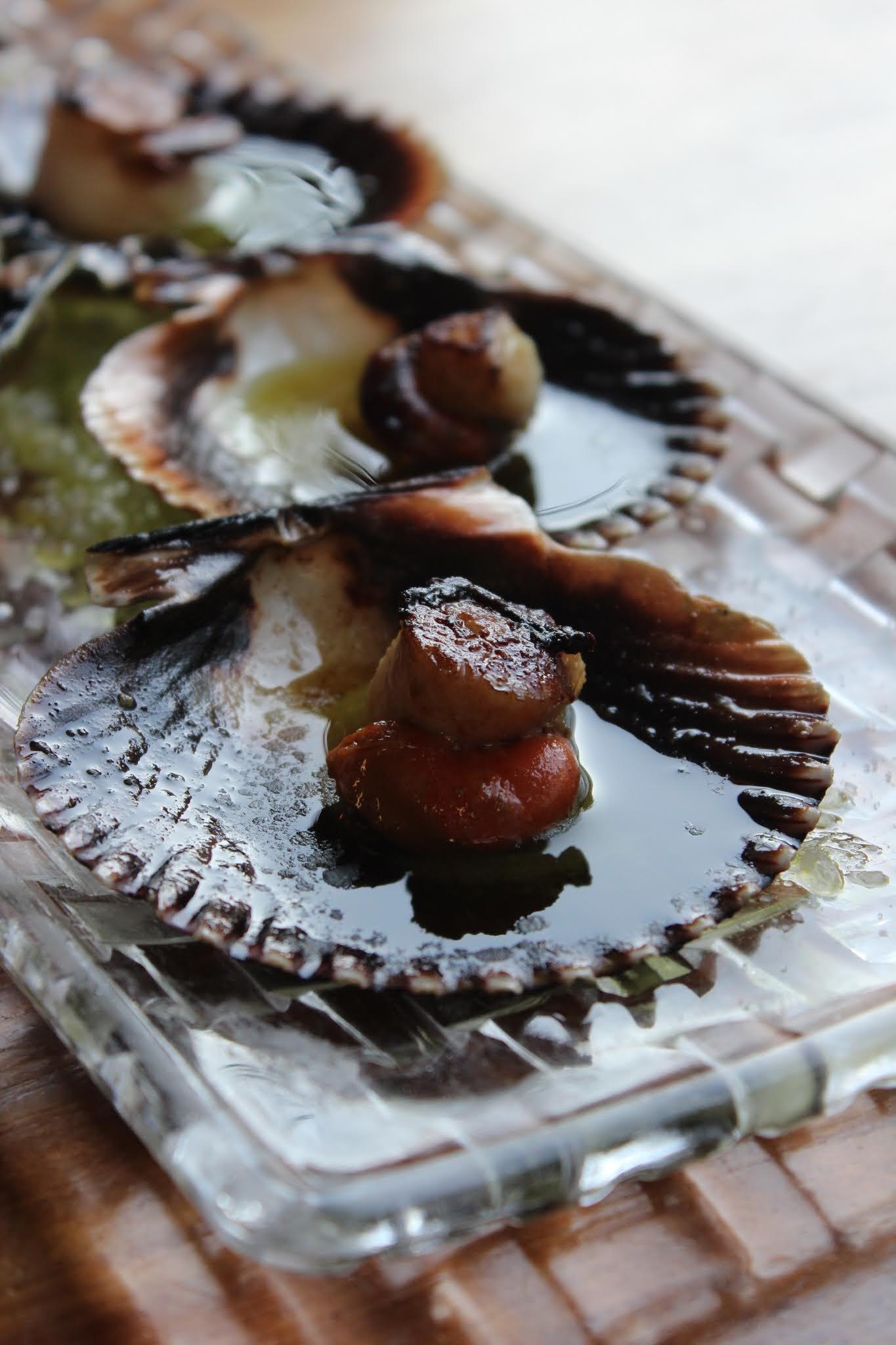 casa-mono-restaurantes-madrid-zamburiñas