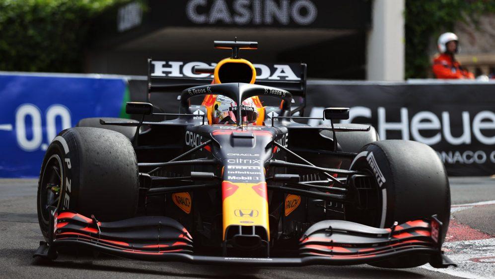 Probabilidades de aposta para o Grande Prêmio do Azerbaijão - Verstappen é favorito para obter duas vitórias em duas corridas