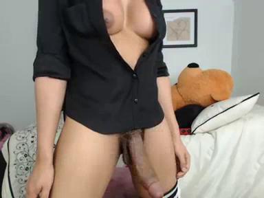 pirocas grandes videos sexo travestis