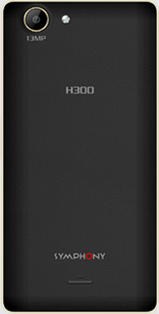 Symphony H300 Mobile Price & Full Specifications Review In Bangladesh