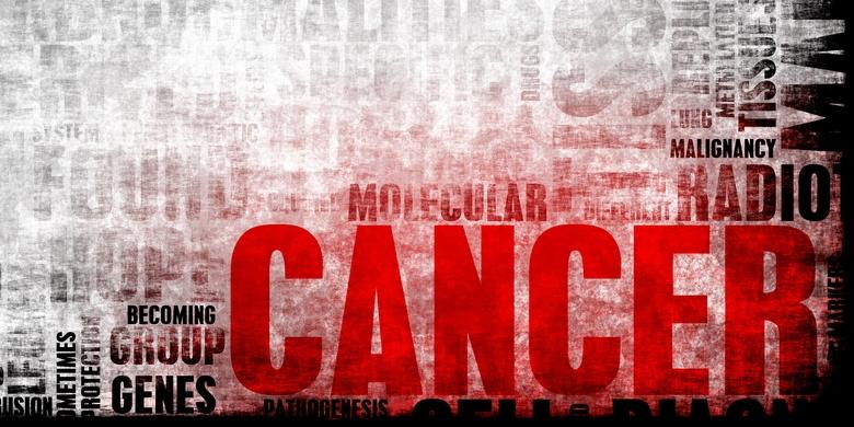 Tips Sederhana agar Terhindar Kanker Payudara   REFERENSI PENYAKIT