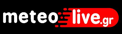meteolive.gr | weather livestream meteo webcams in Greece