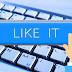 Facebook Page Like Ke Liye All Friends Ko Ek Sath Invite Kaise Kare