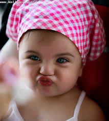 Best sweet baby images 2017 happy life fun whatsapp hd baby photo free download voltagebd Choice Image