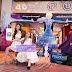 เมเจอร์ ซีนีเพล็กซ์ กรุ้ป ร่วมกับ เดอะ วอลท์ ดิสนีย์ ประเทศไทย จำกัด มอบสิทธิ์พิเศษสำหรับผู้ที่ซื้อตั๋ว Frozen II ผ่าน App Major Cineplex ร่วมสนุกตอบคำถามลุ้นรางวัลแพ็คเก็จท่องเที่ยวพร้อมที่พัก Hong Kong Disneyland