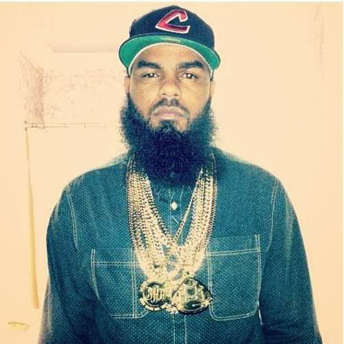 stalley2 Stalley,best of stalley,mixtapes Stalley,best of stalley,mixtapes