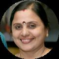 vanitha.krishnachandran_image