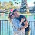 [News] Paulinha Leonardo e o marido Deive Leonardo retomam as lives sobre relacionamento