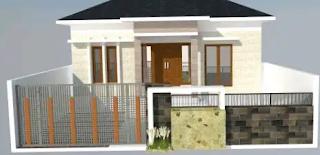 Memilih Jasa Tukang Bangunan Profesional Untuk Rumah Impian Anda