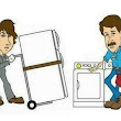 How to Find an Honest Appliance Repair Service