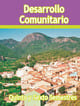 Desarrollo Comunitario 5 y 6 Semestre Telebachillerato