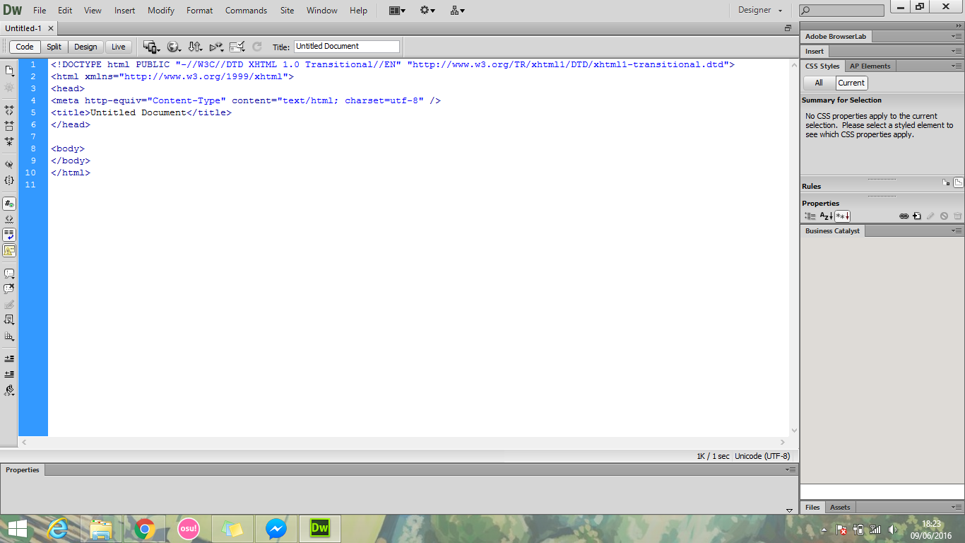 adobe dreamweaver cs6 crack only