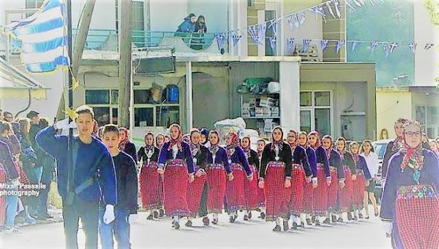 Ρίχνουμε τους Πομάκους στην αγκαλιά της Τουρκίας