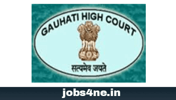 gauhati-high-court-recruitment-2017-for-judicial-service-post