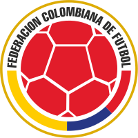 Complete List Senior Squad Jersey Number Players Roster National Football Team Colombia 2017 2018 2019 2020 Newest Recent Squad Call-up