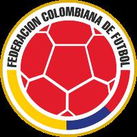 Logo Kolombia