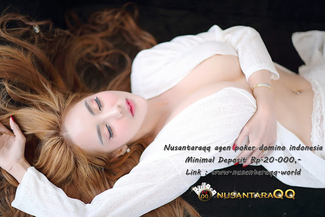 8 Foto Hot Model Sexy Thailand Kanidsorn Saesoo