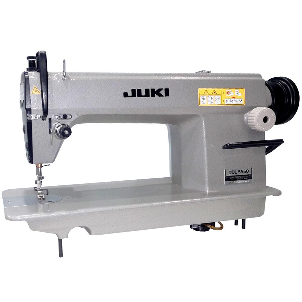 أسعار ماكينات الخياطة الصناعية في مصر 2021