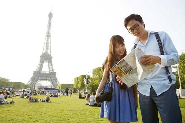 للمقبلين على السفر..التكلم مع الناس بلغة لا تعرفها لم يعد مستحيلاً