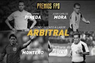 arbitros-futbol-premios-fpd