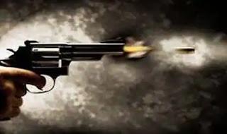 criminal-shoot-bihar