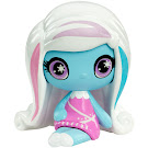 Monster High Abbey Bominable Series 1 Original Ghouls I Figure