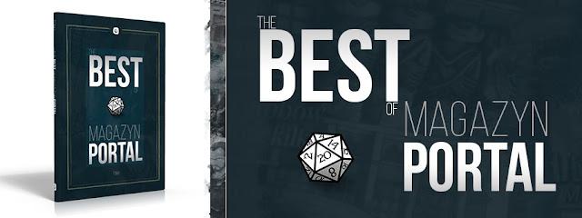 http://www.planszowkiwedwoje.pl/2020/07/the-best-of-magazyn-portal-recenzja.html