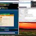 Alcatel 4037T Unlock Network | Mở Mạng