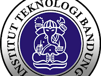 Pendaftaran Online SNMPTN ITB 2017/2018