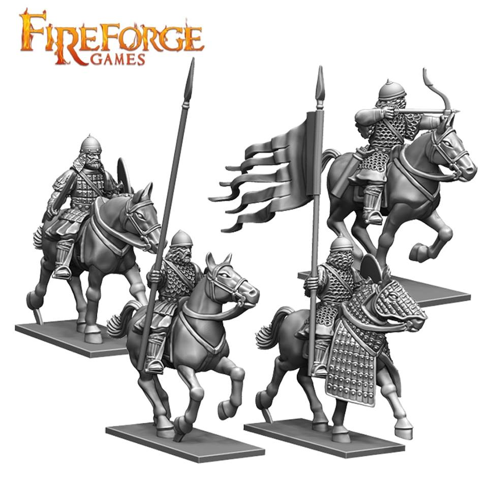 [Image: FG-Fireforge-Games-Byzantine-plastic-mul...avalry.jpg]