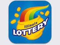 IllinoisLottery