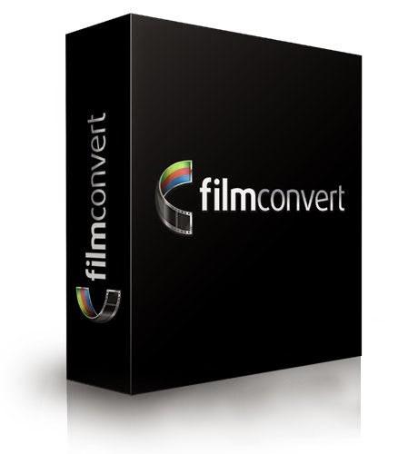 http://1.bp.blogspot.com/-WVAZ_EKyMQY/VSLBgTvbv8I/AAAAAAAACFE/fO1h2-__v3k/s1600/FilmConvert%2BPro%2B2.19%2Bfor%2BAfter%2BEffects%2B%26%2BPremiere%2BPro.jpeg